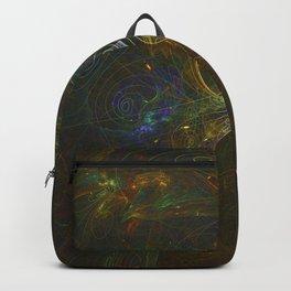 Universal Harmonics Backpack