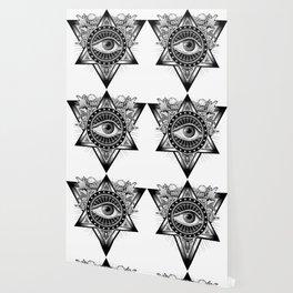 Illuminate Wallpaper