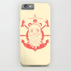 Sailor Slim Case iPhone 6s