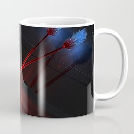Take Two Coffee Mug