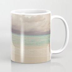 Coming Storm Mug