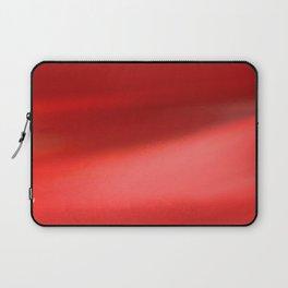 Sandstorm I Laptop Sleeve