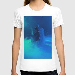 Kehlani 20 T-shirt