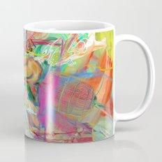 Trot:errel Mug