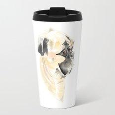 Birthday Girl Travel Mug