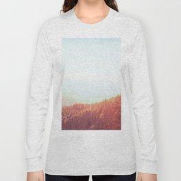 Landscape 06 Long Sleeve T-shirt