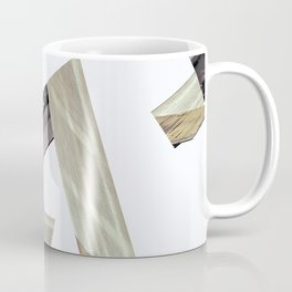 Untitled 2 Coffee Mug