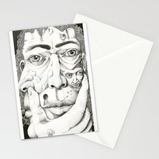 150113 Stationery Cards