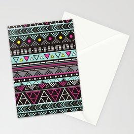 Etnic Craft Stationery Cards