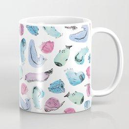 Aaahh!!! Real Sea Monsters Coffee Mug