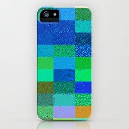 Flecton iPhone Case