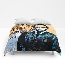Vera Bennett Comforters