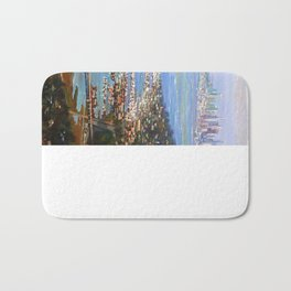 A Day to Remember Bath Mat