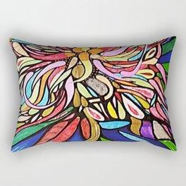 EL GLAMOUR Rectangular Pillow