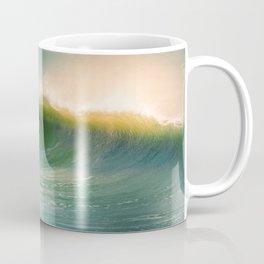 Wave Series 5182 Coffee Mug