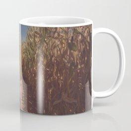 The Maize Coffee Mug