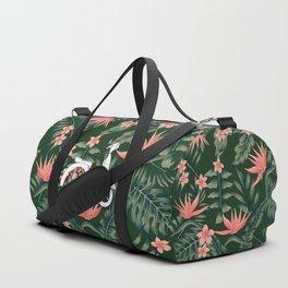 Vespa Duffle Bag