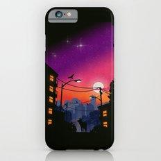 Atmosphere iPhone 6s Slim Case