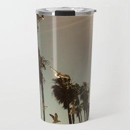 Avian Hurricane Travel Mug