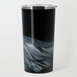 Strange Bird Travel Mug