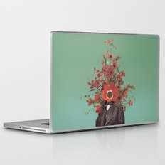 The one I love 2 Laptop & iPad Skin