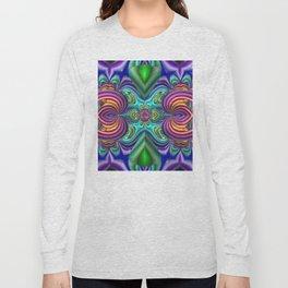 Joyful Noises Long Sleeve T-shirt