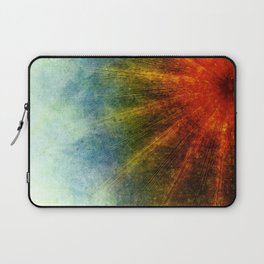 Exploda Laptop Sleeve
