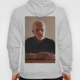 Mike And Faust - Losing Your Soul - Better Call Saul Hoody