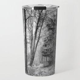 Winteress Travel Mug