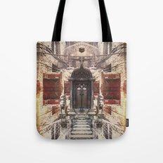 Udnamhtak Tote Bag