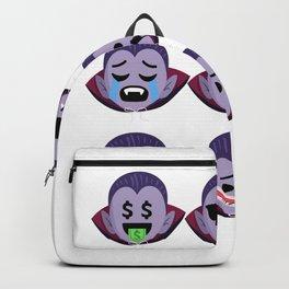 vam all2 Backpack