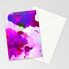 shadow ink Stationery Cards