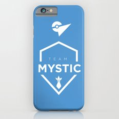 Go Mystic! iPhone 6 Slim Case