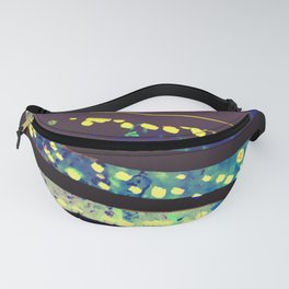 Magical Universe Fanny Pack