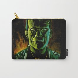 Party Monster Carry-All Pouch
