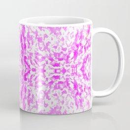 Operation Hot Musket Coffee Mug