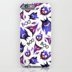 Ghostly Trio Slim Case iPhone 6s