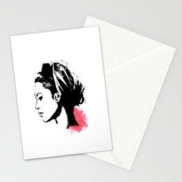 Brigitte Bardot Stationery Cards