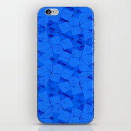 Funky Town (Waterworld ) iPhone Skin