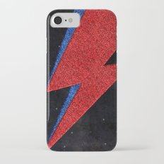 .Ziggy. iPhone 7 Slim Case