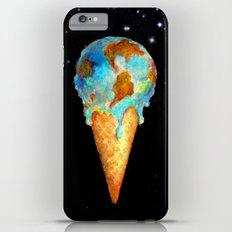 global warming iPhone 6 Plus Slim Case
