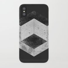 Hex Slim Case iPhone X