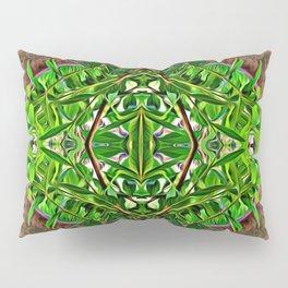 Core Resonance Pillow Sham