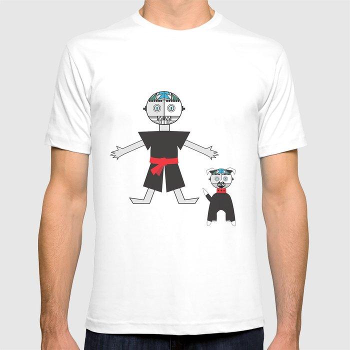 I Come In Peace Alien Smoking Fu*k UFO Area 51 Vintage Men/'s T Shirt Cotton Tee