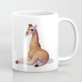 Notch Coffee Mug
