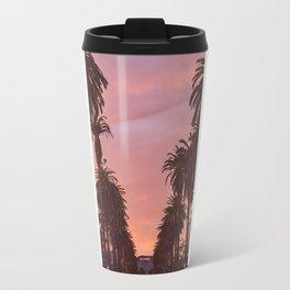 Hollywood Travel Mug