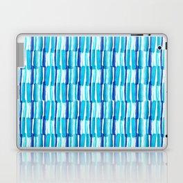 Soothing Seas Laptop & iPad Skin