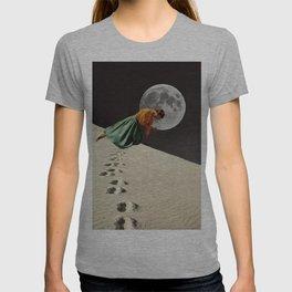Cradle T-shirt