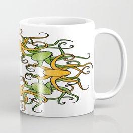 OCTOPI Coffee Mug