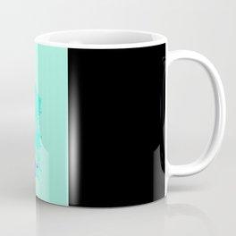 Caldo de Cana Coffee Mug